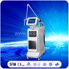 Máquina activa del retiro de la etiqueta de la piel del laser del ND YAG del Q-Interruptor