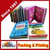 Le papier en carton dur Kid Histoire de l'impression couleur professionnelle enfants livre personnalisé