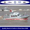 Barco de patrulha e barco militar P1250