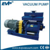 Ring líquido Vacuum Pump (2BE1 Series)
