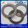 Nta4860 Thrust Needle Rolling Bearing Inch Size Bearing