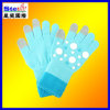 Волшебные франтовские перчатки экрана касания с проводным 100%Acrylic (ST-G05#)