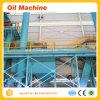 Наполненное водородом Oil - пальмовое масло Machine From Китай Factory на Sale