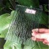 Glace plate r3fléchissante d'impression du guichet/Buiding/de fournisseur