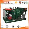 Lds2000g gasolina automático de potencia de procesamiento de mortero de la máquina de pulverización