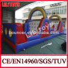 Lilytoys Inflatable Obstacle Course da vendere