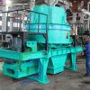 La tecnología estadounidense de 150 a 320 tph el rendimiento de la arena que hace la máquina