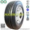 TBR Neumático radial del carro neumáticos, Neumáticos Acero Remolque