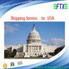 Logistisches Service From China nach Washington USA