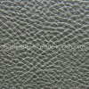 Cuir résistant d'unité centrale de meubles de bon brouillon (QDL-FP0091)