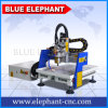 販売のための4040 CNCのルーター、製造者からの小型CNCのルーターの彫版機械
