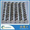 N54 Cilinder Permanent voor Lineaire Motor