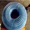 Le matériau neuf de protection de l'environnement a tressé le boyau renforcé par PVC