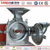 Amoladora ultrafina certificada Ce del martillo de la dextrosa de la alta calidad