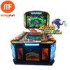 Нападение Aliecs рыб игры таблица азартные игры аркадная игра для продажи