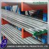 Recuit laminés à chaud de SUS 310S 316 Barres rondes en acier inoxydable