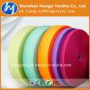 De in het groot Bevestigingsmiddelen van de Haak & van de Lijn van de Fabriek Kleurrijke voor Kledingstukken