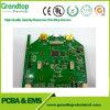 Kundenspezifischer schlüsselfertiger PCBA Hersteller für Schaltkarte-Vorstand