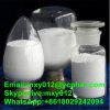 Cemfa : 1405-41-0 Sulfate de gentamycine Bp de gentamycine Sulfate sulfate de gentamicine