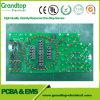 Doppelt-Seite gedruckte Schaltkarte mehrschichtiges PCBA mit HASL Ende