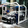 Touchless Car Wash Lavador Carro automático do equipamento