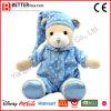 Speelgoed van de Pluche van de Teddybeer van de douane het Zachte Gevulde voor Kinderen