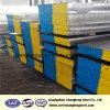 Kalte Arbeits-flacher Stahlstab der Qualitäts-DC53