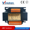 1000VA 12V до 220V трансформатора Трансформатор тока Jbk5-1000