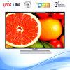 Placa deTV de plasma de Panasonic con excelente calidad de la televisión LED 24 pulgadas TV