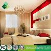 2017 يميل منتوج رفاهية غرفة نوم أثاث لازم غرفة نوم مجموعة