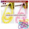 Form-Schmucksache-Halsketten-Armband-Schmucksache-gesetztes Geburtstag-Geschenk (P3091)