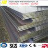 Плита углерода стальной плиты P420 боилера и сосуда под давлением стальная