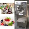 Cer genehmigte Fabrik angepasst italienische Eiscreme-Maschine billig, verkaufend