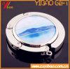 Bolsa personalizada cabide/Bag gancho com Keyring (YB-LY-pH-18)