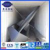 con il certificato 25000kg di ABS/Dnv/Lr/BV/Kr ancoraggio saldato di delta dell'aletta
