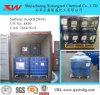 Produtos químicos inorgânicos de H2SO4 de nível industrial de Ácido Sulfúrico