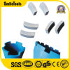 Segment de foret de faisceau pour le béton/segment de diamant pour le segment de morceau de foret/foret de faisceau