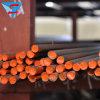 1.2311 Barra d'acciaio del Rod della muffa di plastica P20