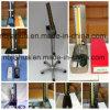Padrão do país do Sphygmomanometer do Mercury vário disponível
