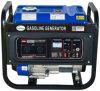 2KW de energia portátil gerador a gasolina com EPA, CARB, Ce Certificado Soncap