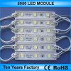 Migliore prezzo 12V SMD 5050 un modulo chiaro dei 5054 LED