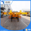 Tri Wellen-Skeleton Behälter-Träger-Schlussteil mit Fabrik-Preis