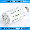 lampadina del cereale di 10W SMD 5050 E27 LED
