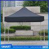 3X3mによっては頑丈な市場の折るテントが現れる