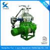 Huile essentielle et disque de séparation eau centrifugeuse de pile