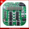 Van de bescherming van de Kring de Li-Ionen/Li-Polymer LiFePO4 Batterij van de Module 12.8V 4s