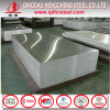 Placa de Aluminio Marina Heat-Resisting 5083