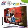 2015 Uni 1080P 3D Smart 50 '' E-LED TV
