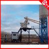 Hoge Efficiency en Concrete het Groeperen van het Ce- Certificaat Installatie Hzs35 (35m3/h)