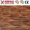 آسيا جوزة نضيدة أرضية خشبيّة